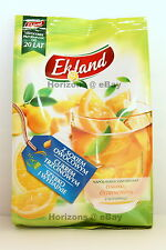 Polish Ekland Tea - Instant Lemon Tea With Vitamin C 300g