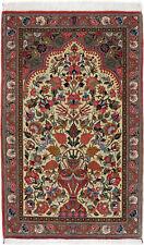 Ghom Teppich Orientteppich Rug Carpet Tapis Tapijt Tappeto Alfombra Art Kunst