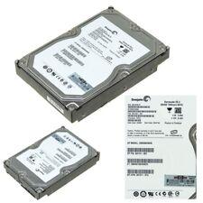 """HP GB0250C8045 250GB 3.5"""" SATA 7.2K RPM 454141-001"""
