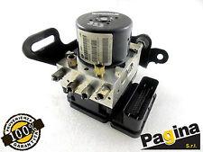 CENTRALINA POMPA ABS AGGREGATO JEEP GRAND CHEROKEE (WH) 3.0 V6 CRD - 25021201974
