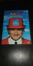 Toys (DVD Region 1 Bilingual ) Robin Williams