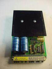 MAN Roland 800 Printing Press Circuit Board - A 37V 1079 70