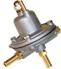 Malpassi 1:1 tracolla Carburante Regolatore Di Pressione air004 (1-5 bar)