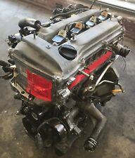 JDM Used 04-05 Toyota 2AZ-E FWD 2.4L 4 Cylinders Engine for Toyota RAV4