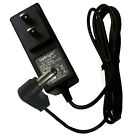 AC Adapter For Hello Baby HB24 Wireless Video Baby Monitor Power Supply Charger