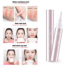Long-Lasting Lipstick Coat Waterproof Anti-sticky Fixer Enhancement Makeup Tool