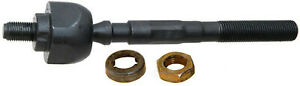 Steering Tie Rod End ACDelco Pro 45A0770 fits 90-93 Acura Integra
