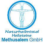 Naturheilmittel-Methusalem