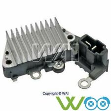 Lichtmaschinenregler Generatorregler DAIHATSU APPLAUSE I CHARADE 4 VALERA CUORE
