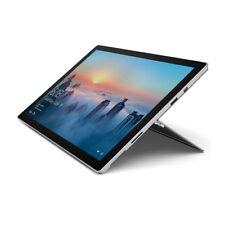 """Microsoft Surface Pro 4 12.3"""" Intel i5-6300U 2.4GHz 8GB 256GB SSD Win10 Tablet"""