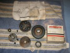 Lawn Mowers HOMELITE NEW HTC-12 MTC-12 CLUTCH SPRING UPO5896 Home ...