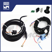 ELECTRIC BRAKE CONTROLLER WIRING KIT HARNESS CABLE FOR HAYMAN REESE TEKONSHA