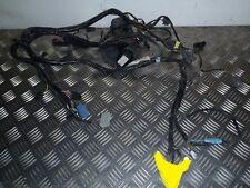 Honda CBR 600 RR PC37 03 / 06 . Faisceau electrique ( a bricoler )