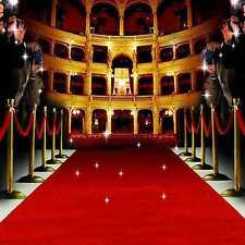 Awards red carpet 10'x10' CP Backdrop Computer-painted Scenic Background DGX-363