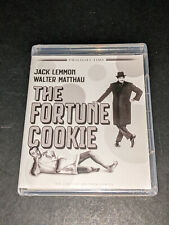 THE FORTUNE COOKIE 3000PCS LTD OOP TWILIGHT TIME BRAND NEW SEALED WYLDER