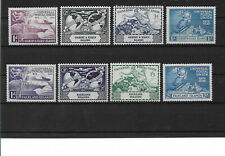 SÜDAFRIKA Sammlung 1898 - 1990 gestempelt