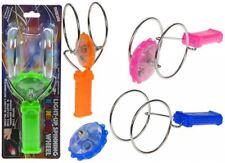Giroscopio Ruedas con LED intranquilo Magnético Juguete Regalo para Niños