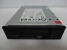 HP LTO4 Ultrium1760 SAS HH Internal Drive EB665D#200 EB665D BRSLA-0703-DC