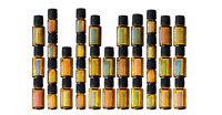 doTERRA Therapeutic Essential Oils SAMPLES 1ml    FREE P&P OFFER