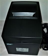 STAR SP500 (512MC) DOT MATRIX POS IMPACT PRINTER  W/ PARALLEL PORT