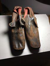 antique childrens  Womans Shoes