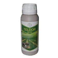 Teldor 500 SC 0,5 l. fungicyd