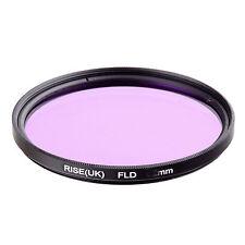 40.5mm FL-D FILTER FLD Fluorescent  for Samsung NX1100 NX2000 C-PL CIRCULAR
