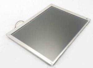 Vintage IBM ThinkPad 701C LCD Display Screen Panel, Working