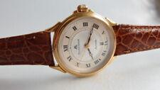 Uhr Maurice Lacroix Automatic, 28mm,  Damenuhr, Automatik