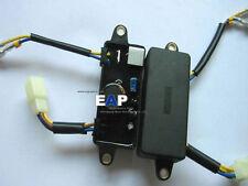 1KW-3.5KW AVR For (Powermate,Predator,Power Stroke) Gasoline Generator 1 Phase