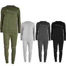 Damen-Trainings-Sweatshirts-Stil