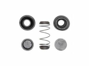 Rear Drum Brake Wheel Cylinder Repair Kit fits Frazer Manhattan 1947-1951 73XGRX