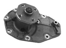 New Engine Water Pump Hytec 237040 Renault R12/R15/R17 1971-1979 AW9282