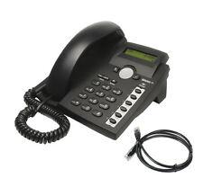 Snom 300 VoIP Telephone - A Grade
