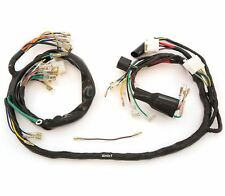 s l225 motorcycle wires & electrical cabling for honda cb750 ebay Volkswagen Tiguan Backup Light Wire Harnes at creativeand.co