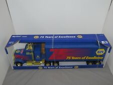 Nylint NAPA Auto Parts Store 75 Years of Excellence Truck New in Box NICE