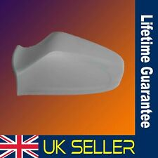FOR VAUXHALL OPEL ASTRA H MK5 WING MIRROR COVER LEFT SIDE 6428911