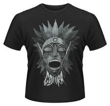 Gojira Scream Head T-shirt Unisex Taille / Size XL PHM