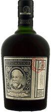 Botucal Diplomatico Reserva Exclusiva 12 Jahre 0.7L Rum