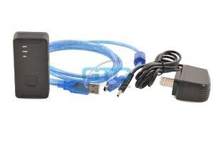 Queclink GL300W (2600 mAh) GSM/GPS Tracker