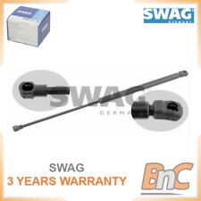 SWAG RIGHT LEFT BOOT-/CARGO AREA GAS SPRING VW OEM 32923380 1J6827550E