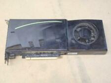 NVIDIA GeForce GTX 280 OCX 1GB GDDR3 SDRAM PCI Express 2.0 x16 Graphics Car|