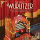 The Mighty Wurlitzer - Gems from the Golden Ages of Cinem - Various (CD) (2008)