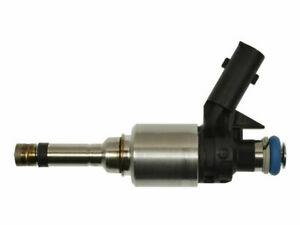 Fuel Injector For Hyundai Kia Elantra Coupe GT Tucson Forte Koup Soul CY69C8