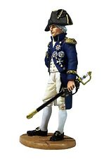 W Britain 13028 - Admiral Horatio Lord Nelson, 1805
