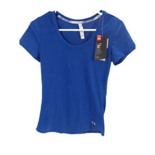 Under armour UA Streaker Women's Running Short Sleeve Shirt XS (1271517)