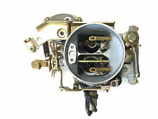 New Carburetor for Nissan Datsun 610 710 720 1601013W00