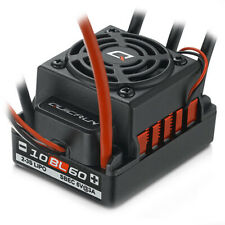 HOBBYWING QUICRUN-WP-10BL60 WATERPROOF 60A BRUSHLESS ESC