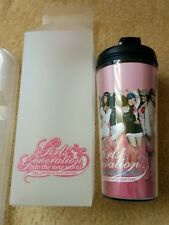 Girls Generation Into the New World The 1st Asia Tour Tumbler