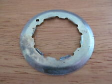 24-4263 BSA A7 A10 B31 B32 B33 B34 M20 M21 GEARBOX SPROCKET LOCKING TAB WASHER